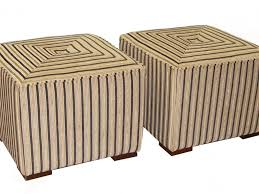 Ottoman Cubes Ottomans Accent Furniture Rebelle Home Furniture Store