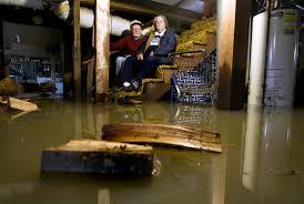 basement homes 4 reasons why homes in don t basements zweiacker