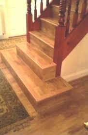 Best Flooring For Stairs Floor Covering For Stairs Splendid Tiles Design Flooring For