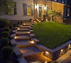 51 best landscape lighting images on pinterest architecture