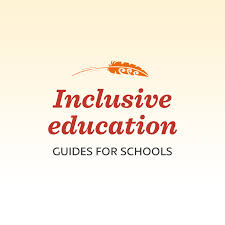 behaviour and learning inclusive education