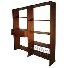 Bookcase System Hans J Wegner Ry100 Bookcase System For Sale At 1stdibs
