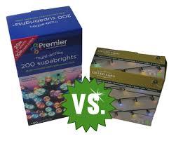 christmas lights sizes comparison diy christmas lights outdoors b q 2 copy b q garden bq icicle