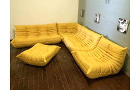 togo sofa ligne roset togo sofa for sale ro review used 10844 gallery