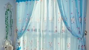 Blue And White Striped Blinds Curtains Beautiful Teal And Black Curtains Dollar Curtains