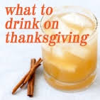 Best White Wine For Thanksgiving The Best White Wine For White Sangria Cooking Tips Noshon It
