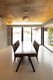 Long White Dining Table by Furniture Awesome Living Room Design In The Contemporary House