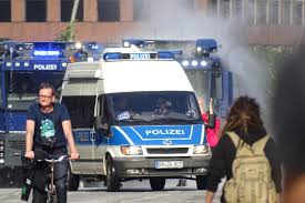 crimethinc continuous live coverage of resistance to the g20 in