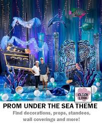 theme names for prom 26 best prom themes images on pinterest prom themes parties