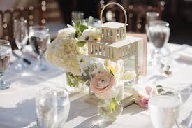 Lantern Centerpieces Wedding White Lantern Centerpieces Sweet Centerpieces