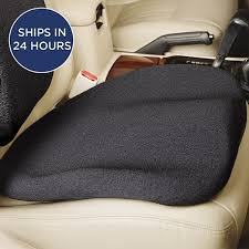 Back And Seat Cushion Back Supports U0026 Lumbar Supports Relax The Back