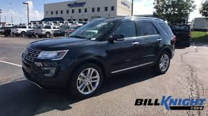 lexus suv for sale tulsa new 2017 ford explorer for sale tulsa ok vin 1fm5k7f87hge10976