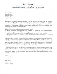 application letter availability date amazing cover letters samples the best letter sample