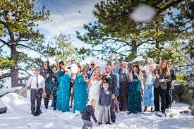 lake tahoe wedding packages lake tahoe wedding specials packages at the ridge resorts