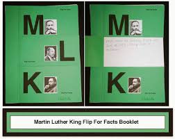 classroom freebies martin luther king crafts
