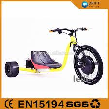 Jual Drift 48v 1000w drift trike buy trike drift trike free wheel hub trike