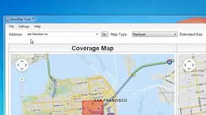 Map Mapquest Easymap Tools Obtaining Registration Key For Mapquest Sourced