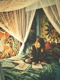 hipster bedroom designs enchanting indie bedroom ideas home