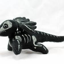 shop dragon stuffed animal on wanelo