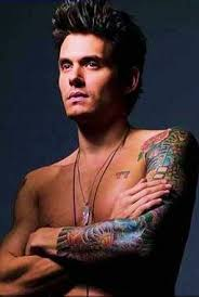 japanese tattoo john mayer celebrities that continue to inspire with the help of tattoos cool