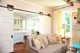 historical concepts home design 4 classic luxury homes in atlanta georgia
