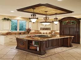world style kitchens ideas home interior design beautiful world style kitchens 95 to your interior design ideas