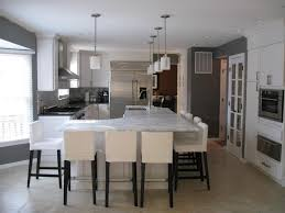 home design large kitchen islands trends with shaped island images