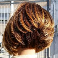 layer thick hair for ashort bob 60 classy short haircuts and hairstyles for thick hair