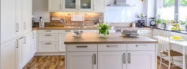 accessoire deco cuisine décoration d intérieur des idées déco tendances