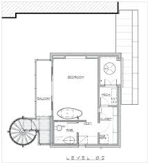 spiral staircase floor plan stairs in house plans two staircase house plans fresh floor plans