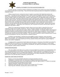 Example Of Federal Government Resume Free Resume Templates Great Sample Resumes Easy Rn Cover In 79