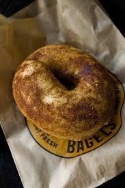 42 best bagelicious images on einstein bagels and