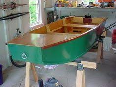 free plywood boat building plans sail boats pinterest boat