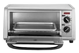 Extreme Toaster Why You Need A Toaster Oven Zozanga