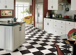 38 best vinyl flooring images on vinyl flooring vinyl
