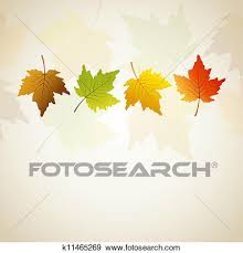 stock illustration of thanksgiving background k11465269 search