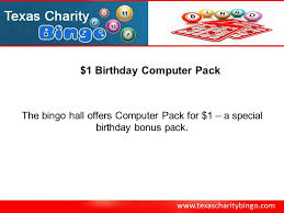 The Bingo Barn For Exciting Bingo Games In Bryan Tx Visit Bingo Barn A