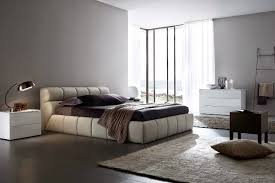 Minimalist Interior Design Bedroom Modern Minimalist Style Bedroom Interior Design Modern Decor