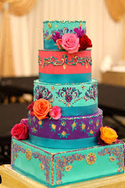 Soflo Cake U0026 Candy Expo 1950 Best Wedding Cakes Images On Pinterest Biscuits Marriage
