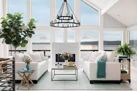 home design app used on hgtv washington u0027s first hgtv dream home located in gig harbor