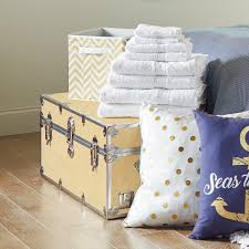 Dorm Room Gifts For Female Students College Storage And Organization For Your Dorm Room Ocm