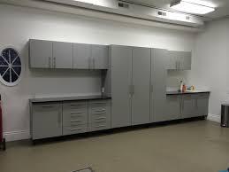 garage cabinet vintage parks garage shop utility metal storage garage cabinets troy
