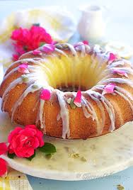 pound cake best recipe ever spices n flavors