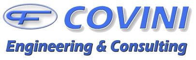 logo peugeot sport italian car brands companies and manufacturers car brand names com