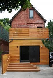 Garage Roofs Https Www Pinterest Com Gibbymel Garage Top Patio