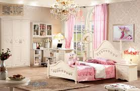 Cheap Kids Bedroom Furniture by Compare Prices On Solid Wood Kids Bedroom Furniture Online