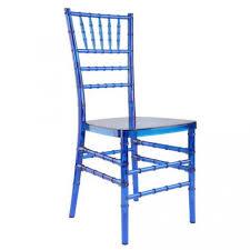 chiavari chairs wholesale wholesale chair wedding plastic clear transparent acrylic