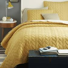 West Elm Duvet Covers Sale Http Www Westelm Com Products Braided Quilt Shams Horseradish