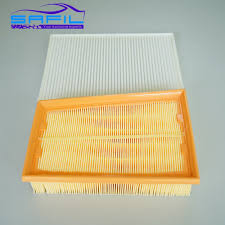 nissan frontier engine air filter compare prices on nissan air filter online shopping buy low price