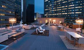 furnished apartments downtown dallas luxury home design best in